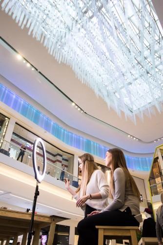 Galeria POSNANIA FUTURE TRENDS